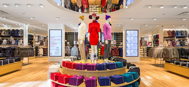 mall-retail-flagshipphoto-4